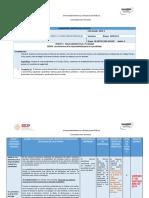 Planeacion Didactica M5 U3 S6