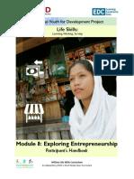 PH Module-8 Exploring-Entrepreneurship FINAL May-2017 (2)