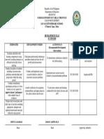 Developmental Plan 2019.docx