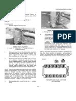 329889466-Caterpiller-3508-settings.pdf