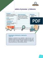ATI3,4,5-S8-Prevención de la trata de personas OK.pdf