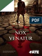 NoxVenatur