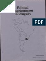 Amnesty International 1979 Uruguay report