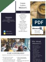 dietrich brochure