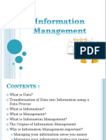 informationmanagement intro.pptx