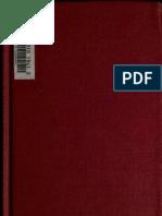 An Essay on Principle of Population -Thomas Maltus Vol I