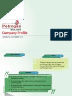 Company Profile_Update Juli 2019R2.ppt