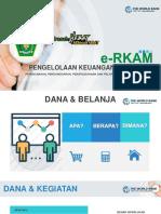 E-Rkam.ppt.pptx