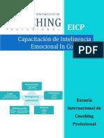 capacitacionie.pdf