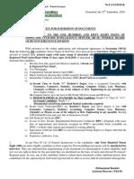 F.4-15-2019-R-25-09-2019-DR.pdf
