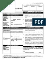UR-01-201904.pdf