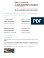LA POBREZA EN AMERICA LATINA.docx