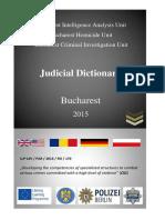 Dict Juridic en Ro De