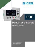 EAAM051100PT.pdf