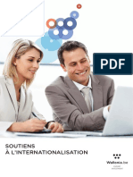 Brochure Support a Internationalisation 2019- (3)