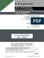 Penggunaan Kalkulator.pdf