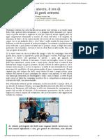 Il Bullismo Uccide Ancora, è Ora Di Intervenire Prima Di Gesti Estremi _ _ AdoleScienza Magazine