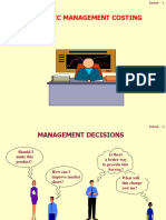 Strategic Cost Management.ppt