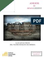 La_Scaenae_Frons_del_Teatro.Rev_15_Novie.pdf