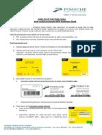 pfg_ghid_de_efectuare_a_platilor_la_aparatele_multifunctionale.pdf