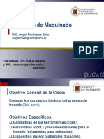 Clase Fresado cont v01.pdf