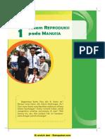 Bab 1 Sistem Reproduksi Pada Manusia (Recovered)