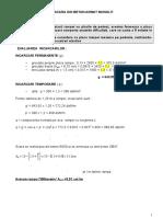 SCARA DIN BETON ARMAT MONOLIT scribd.doc