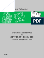 Chiller Oper_and_Serv_manual_69NT40-561_001-199.pdf