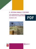IL_SISTEMA_RURALE_TOSCANO_TRA_CONGIUNTUR.pdf