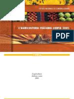 Lagricoltura_italiana_conta._2005_18._ed.pdf