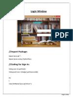 4 Satyam - IP Project Board