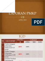 presentasi pmkp