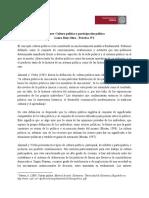 Práctica 1 Cultura Laura Ruiz Oltra.pdf
