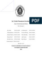 Metode_Delpecg_dan_Fishbone.pdf