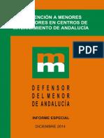 informe_atencion_a_menores_infractores_xs_0.pdf