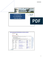 Introduccion_Stata_Dia_2UCLA.pdf