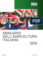 Annuario_dellagricoltura_italiana._2012.pdf