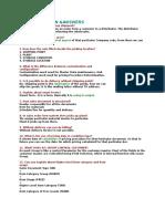 235822584-Sap-Sd-Question.pdf