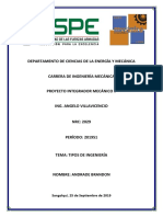 CONSULTA 1_TIPOS DE INGENIERIA.docx