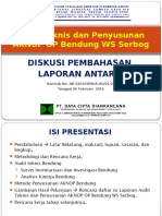 Tayangan Laporan Antara AKNOP.pptx