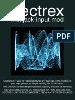 vectrexminijackinputmod2014.pdf