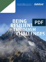pt-indofood-sukses-makmur-tbk-annual-report-1352.pdf