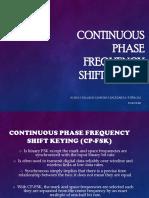 CPFSK-G4B.pptx