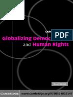 5095_[Carol_C._Gould]_Globalizing_Democracy_and_Human_R(BookFi.org).pdf