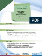 MatematicaSecundaria-LasfraccionesUnapartedetodo
