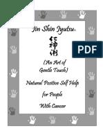 JSJGentleTouch-SelfHelpCancer.Engels.2018.pdf