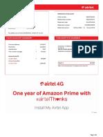 MobileBill_Sep.pdf