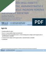 TVF18-Pederiva v1.2 Def