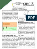 Eurachem for Decision rule (1).pdf