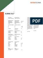 2002-02 Refra Almag Slc